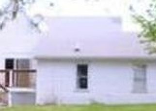 Foreclosed Home in Whitman 02382 WASHINGTON ST - Property ID: 4456328194