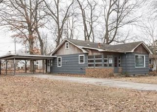 Foreclosed Home in Portage 46368 OAKWOOD ST - Property ID: 4456333903