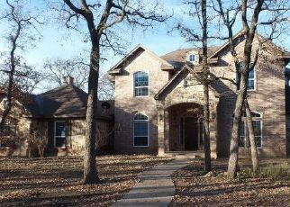 Foreclosed Home in Riesel 76682 SERENITY HL - Property ID: 4456335650
