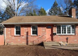 Foreclosed Home in Newington 06111 BUCK ST - Property ID: 4456351859