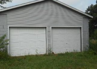 Foreclosed Home in Magnolia 61336 EVANS RD - Property ID: 4456385578