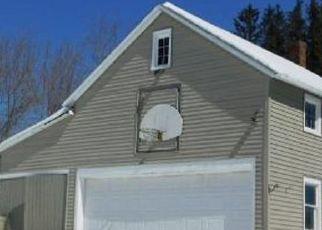 Foreclosed Home in Berne 12023 HELDERBERG TRL - Property ID: 4456410990