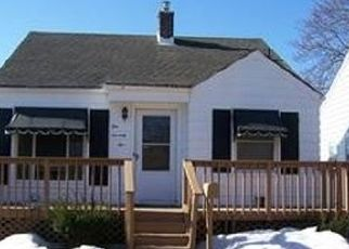 Foreclosed Home in Lincoln Park 48146 CLEVELAND AVE - Property ID: 4456421489