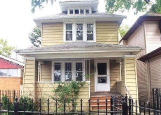 Foreclosed Home in Chicago 60629 S WHIPPLE ST - Property ID: 4456441637