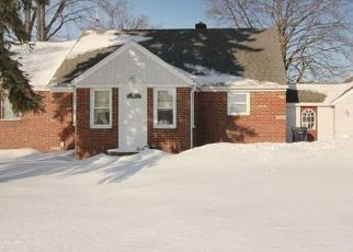 Foreclosed Home in Wayland 49348 14TH ST - Property ID: 4456446901