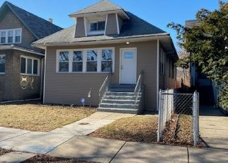 Foreclosed Home in Chicago 60651 N LOCKWOOD AVE - Property ID: 4456478875