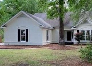 Foreclosed Home in Rincon 31326 PALMETTO DR - Property ID: 4456491565