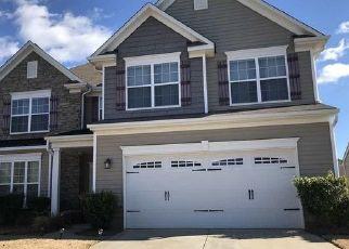 Foreclosed Home in Simpsonville 29680 RIVERDALE RD - Property ID: 4456510393