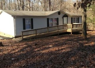 Foreclosed Home in Salisbury 28146 LAMB DR - Property ID: 4456515205