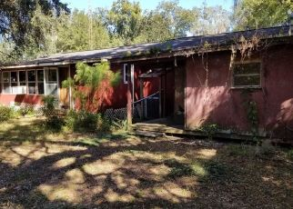 Foreclosed Home in Floral City 34436 S FOUR OAKS DR - Property ID: 4456535808