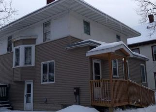 Foreclosed Home in Minneapolis 55411 N 6TH ST - Property ID: 4456556381
