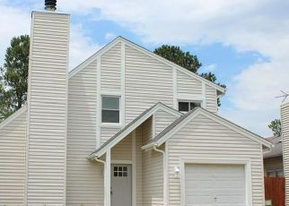 Foreclosed Home in Virginia Beach 23464 RUEGER ST - Property ID: 4456563839