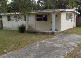 Foreclosed Home in Casselberry 32707 TYRONE CT - Property ID: 4456565134