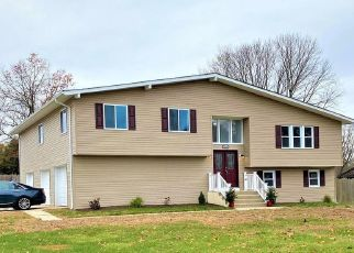 Foreclosed Home in Mullica Hill 08062 BISHOP RD - Property ID: 4456573464