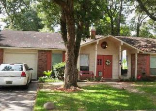 Foreclosed Home in Mobile 36609 WOODGATE RD - Property ID: 4456582667
