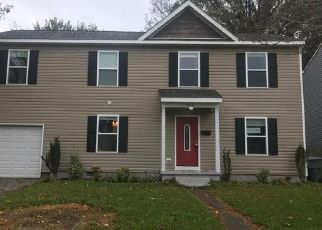 Foreclosed Home in Norfolk 23513 UNIVERSITY DR - Property ID: 4456583541
