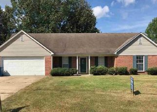 Foreclosed Home in Brighton 38011 COUNTRYSIDE CIR - Property ID: 4456618129