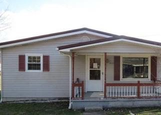Foreclosed Home in Ashland 41102 1ST ST W - Property ID: 4456628654