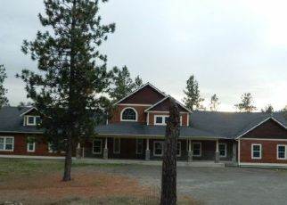 Foreclosed Home in Liberty Lake 99019 S STATELINE RD - Property ID: 4456629974