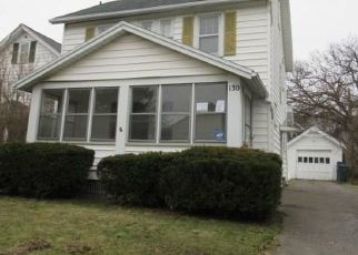 Foreclosed Home in Rochester 14609 SALISBURY ST - Property ID: 4456658432