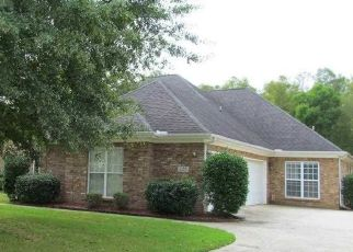 Foreclosed Home in Madison 35757 SARAH JANE DR - Property ID: 4456692146