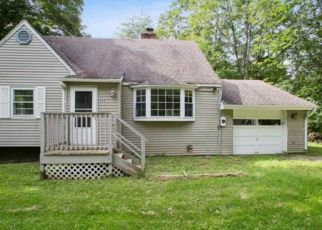 Foreclosed Home in Salt Point 12578 CLINTON HOLLOW RD - Property ID: 4456700929