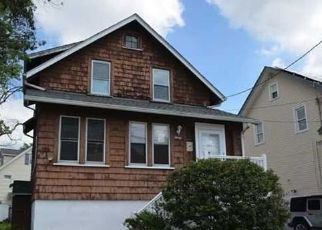 Foreclosed Home in Little Ferry 07643 ECKEL RD - Property ID: 4456706610