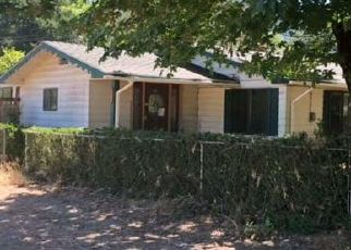 Foreclosed Home in Glendale 97442 MINOR DR - Property ID: 4456720180