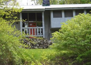 Foreclosed Home in Lake George 12845 HILLCREST DR - Property ID: 4456736391