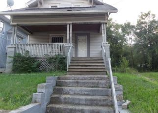 Foreclosed Home in Akron 44307 MANCHESTER RD - Property ID: 4456742523