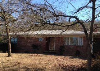 Foreclosed Home in Rome 30161 FLORA AVE SE - Property ID: 4456759154