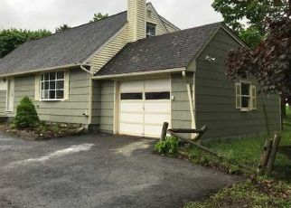 Foreclosed Home in Wappingers Falls 12590 CHANNINGVILLE RD - Property ID: 4456795521