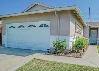 Foreclosed Home in Whittier 90604 MARLINTON DR - Property ID: 4456804722