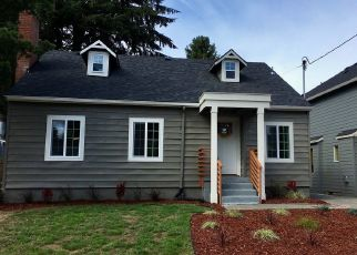 Foreclosed Home in Portland 97203 N TRUMBULL AVE - Property ID: 4456809533