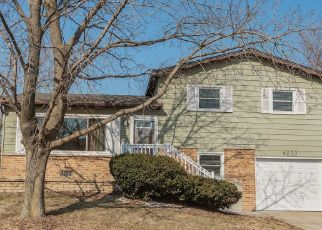 Foreclosed Home in Country Club Hills 60478 188TH ST - Property ID: 4456845895