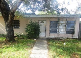Foreclosed Home in Hallandale 33009 SW 3RD AVE - Property ID: 4456846767