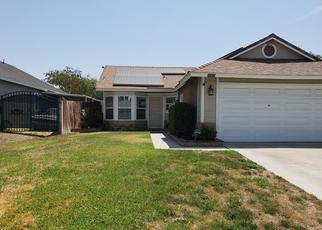 Foreclosed Home in Fontana 92337 RANCHERIAS DR - Property ID: 4456856845