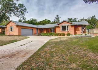 Foreclosed Home in Dallas 75232 MISTY GLEN LN - Property ID: 4456869983