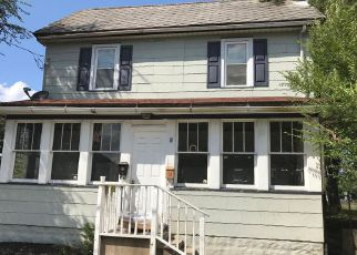 Foreclosed Home in Paulsboro 08066 W MONROE ST - Property ID: 4456872603