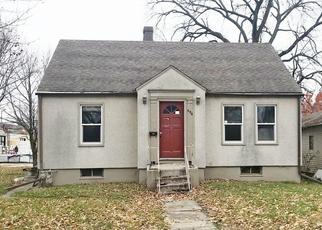 Foreclosed Home in Princeton 61356 N VERNON ST - Property ID: 4456875668