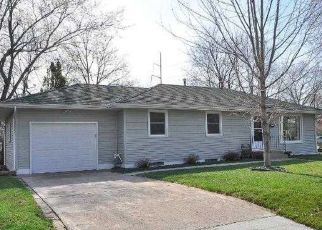 Foreclosed Home in Osseo 55369 4TH AVE NE - Property ID: 4456892306