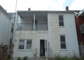 Foreclosed Home in Hanover 17331 HIGH ST - Property ID: 4456893627