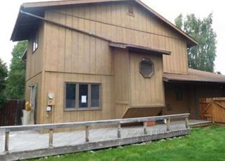 Foreclosed Home in Anchorage 99517 ORION CIR - Property ID: 4456901510