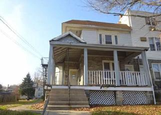 Foreclosed Home in Lansdowne 19050 N UNION AVE - Property ID: 4456912455