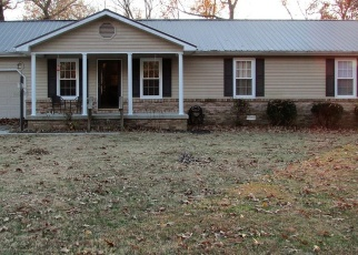 Foreclosed Home in Manchester 37355 ARCHERY LN - Property ID: 4456938294