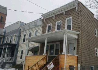 Foreclosed Home in Albany 12204 WALTER ST - Property ID: 4456950566