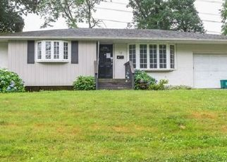 Foreclosed Home in Garnerville 10923 WOODRIDGE DR - Property ID: 4456974654