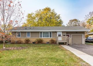 Foreclosed Home in Minneapolis 55429 DREW AVE N - Property ID: 4456993931