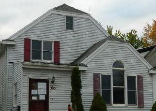 Foreclosed Home in Buffalo 14217 HAMILTON BLVD - Property ID: 4456994803