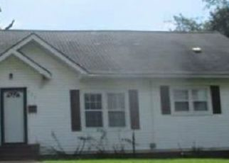 Foreclosed Home in Ripley 38063 S JEFFERSON ST - Property ID: 4456997422